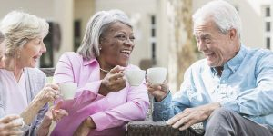 Read more about the article Elder Lawyer Long Island