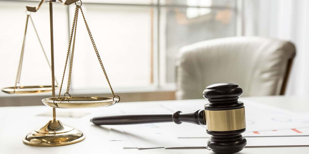 Read more about the article Estate planning Attorney New York