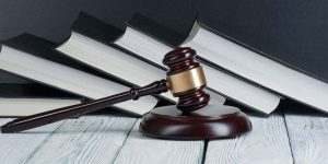 Read more about the article NYC PROBATE ATTORNEY